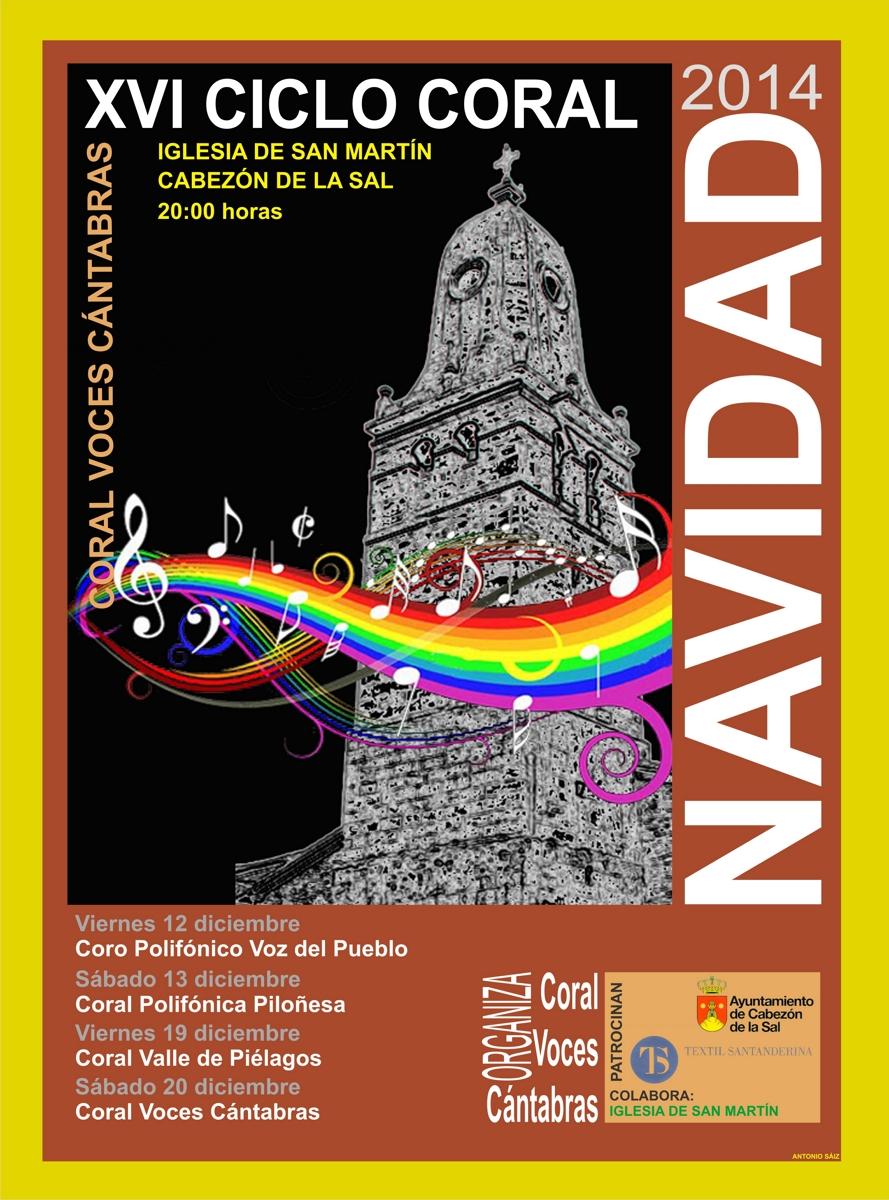 http://www.cabezondelasal.net/wp-content/uploads/2014/12/Cartel-Coral-navidad-14-Copy.jpg