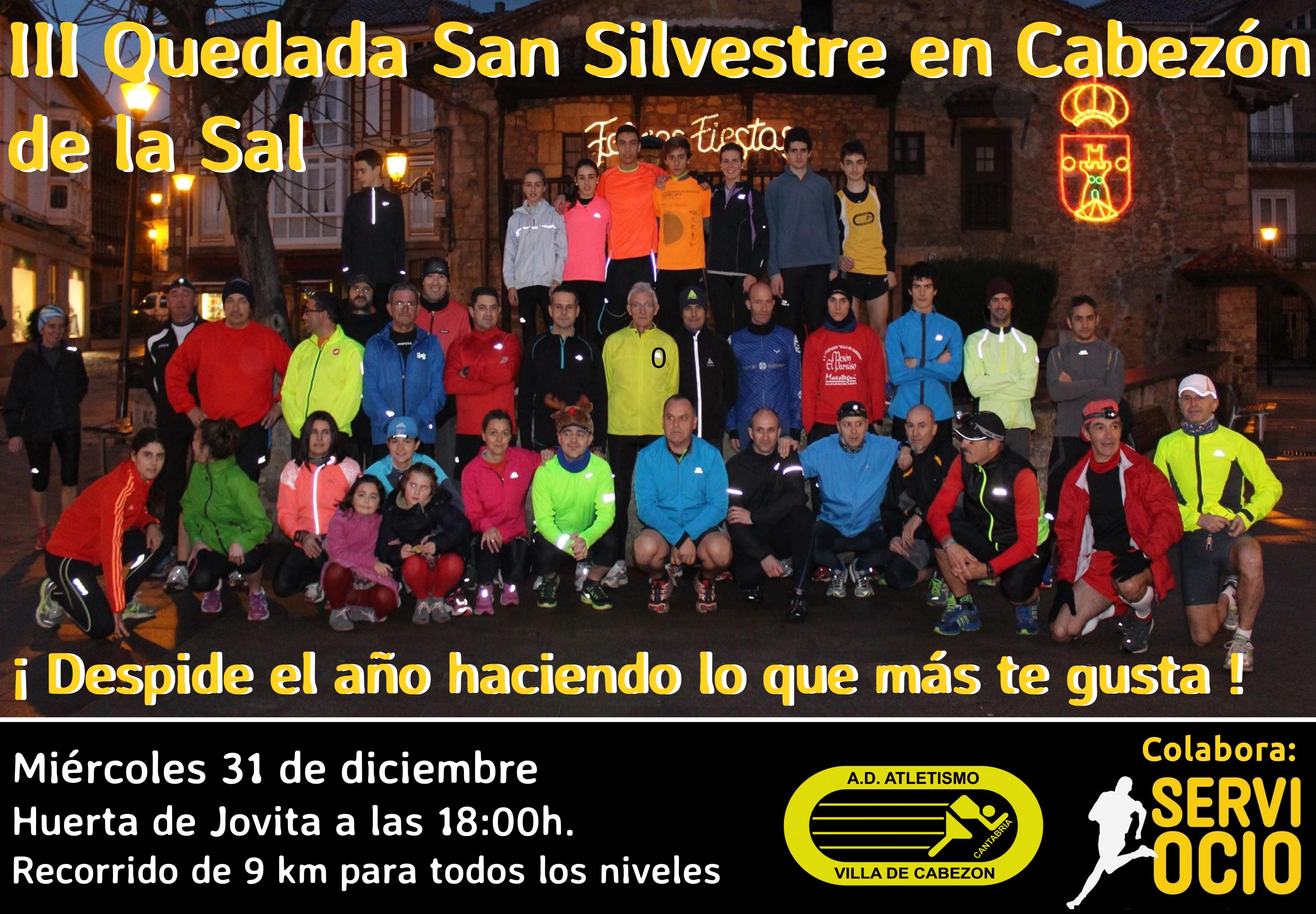 http://www.cabezondelasal.net/wp-content/uploads/2014/12/San-Silvestre-2014.jpg