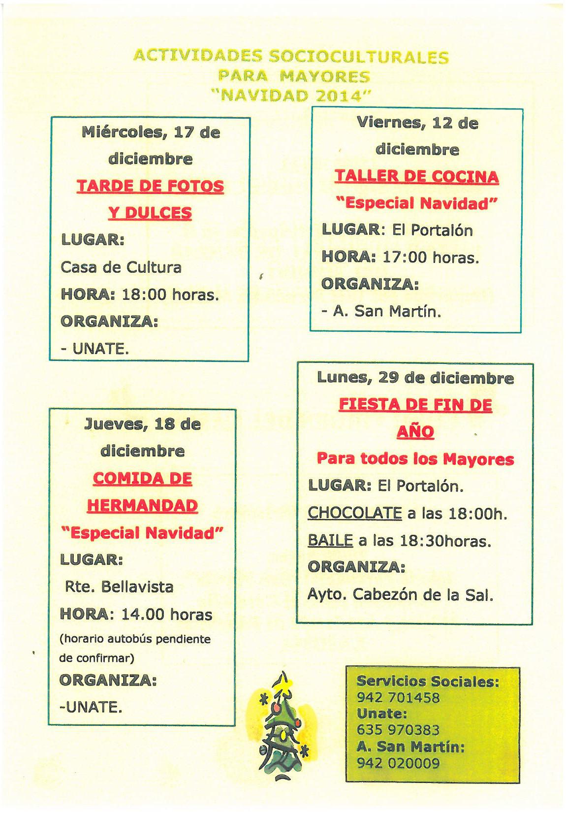 http://www.cabezondelasal.net/wp-content/uploads/2014/12/Sc280sajaco14121011200.jpg