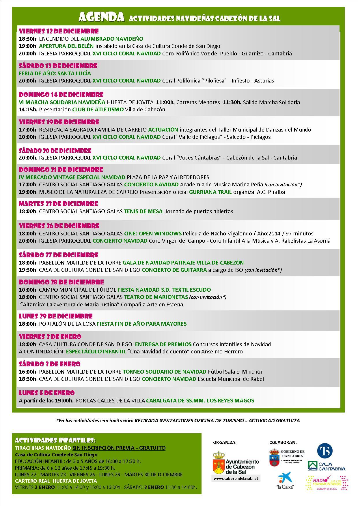 http://www.cabezondelasal.net/wp-content/uploads/2014/12/cartel-navidad-2014-2015.jpg