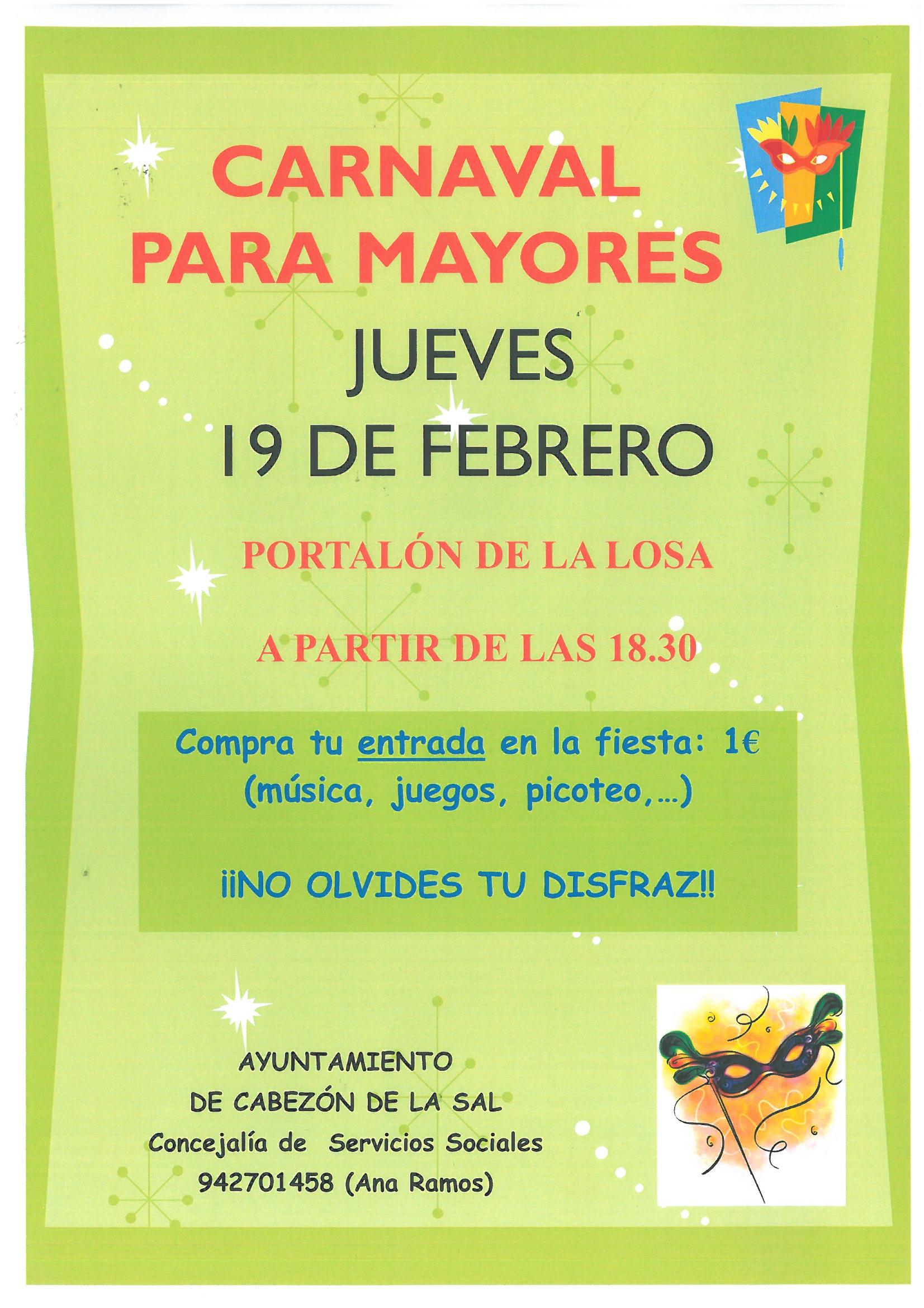 http://www.cabezondelasal.net/wp-content/uploads/2015/01/Carnaval-Mayores.jpg