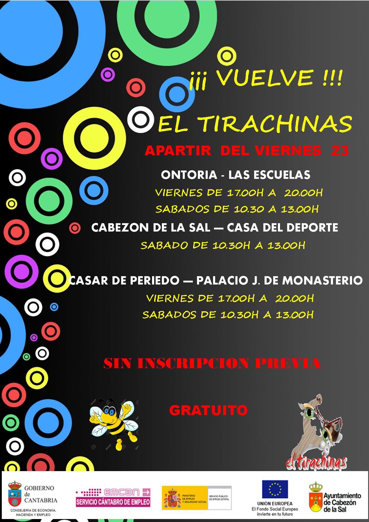 http://www.cabezondelasal.net/wp-content/uploads/2015/01/carteltirachinas.jpg