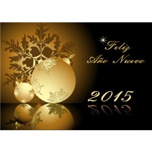 feliz-2015-24976
