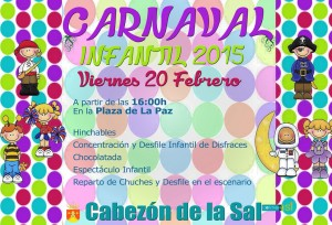 CARTELINFANTIL2015CO (Copy)