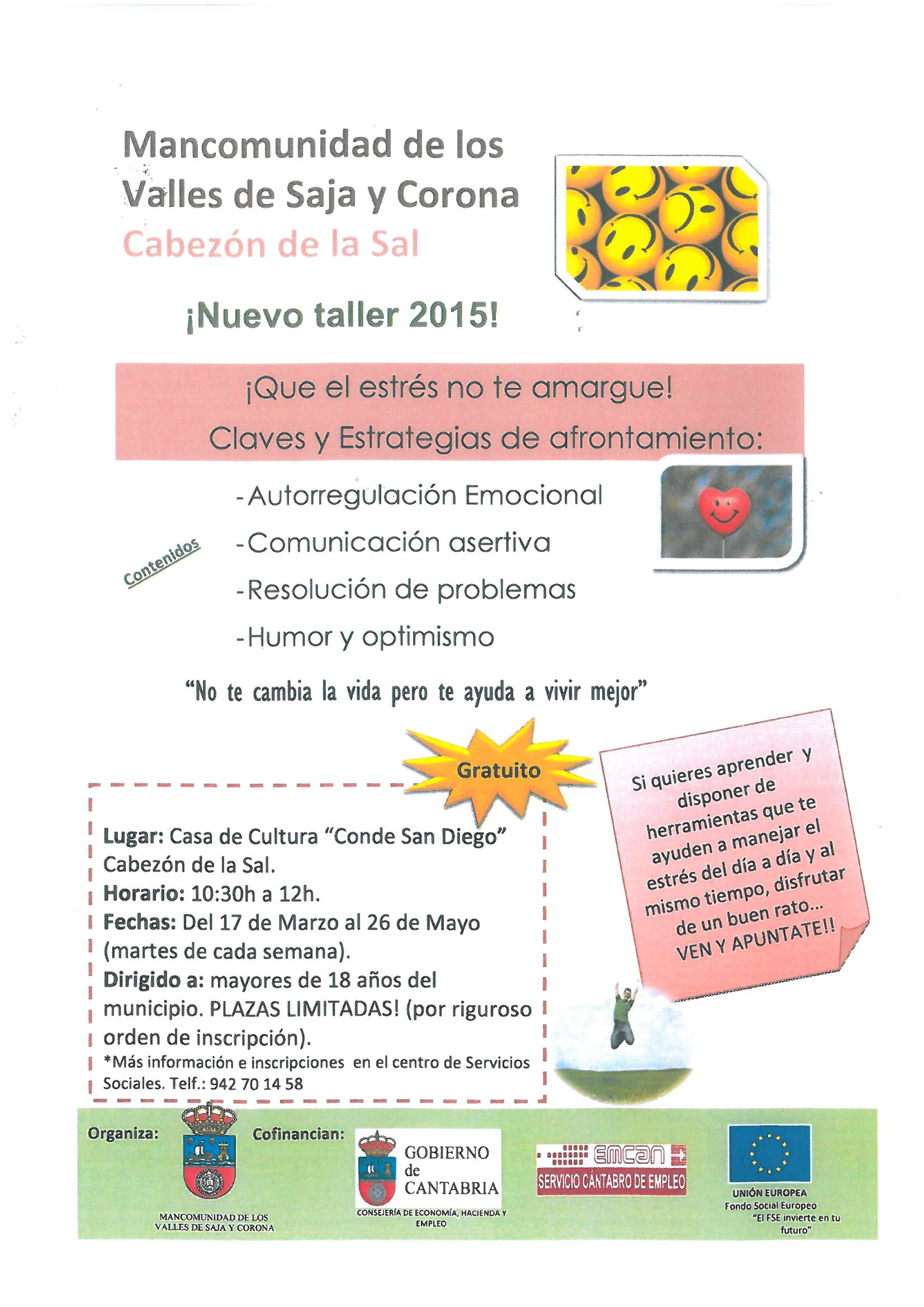 http://www.cabezondelasal.net/wp-content/uploads/2015/02/Cartel-del-Taller-de-Afrontamiento-del-Estr%C3%A9s.jpg