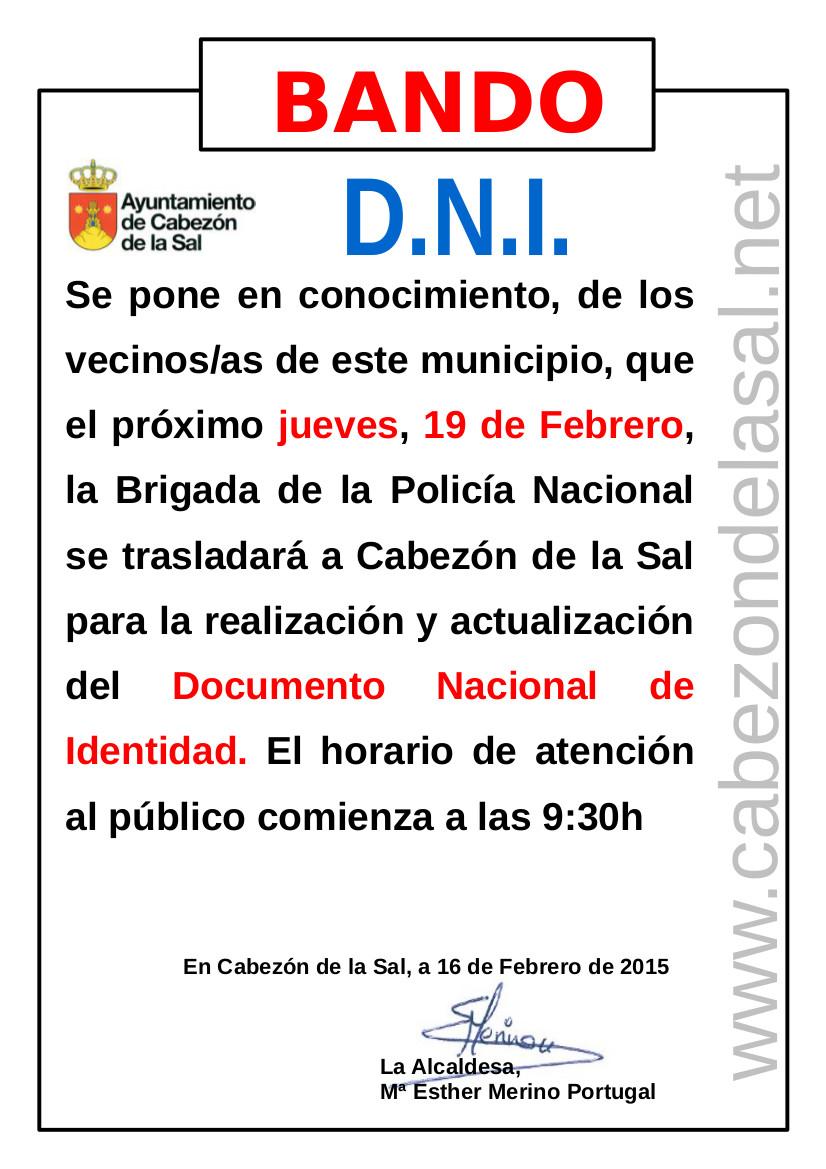 http://www.cabezondelasal.net/wp-content/uploads/2015/02/DNI.jpg