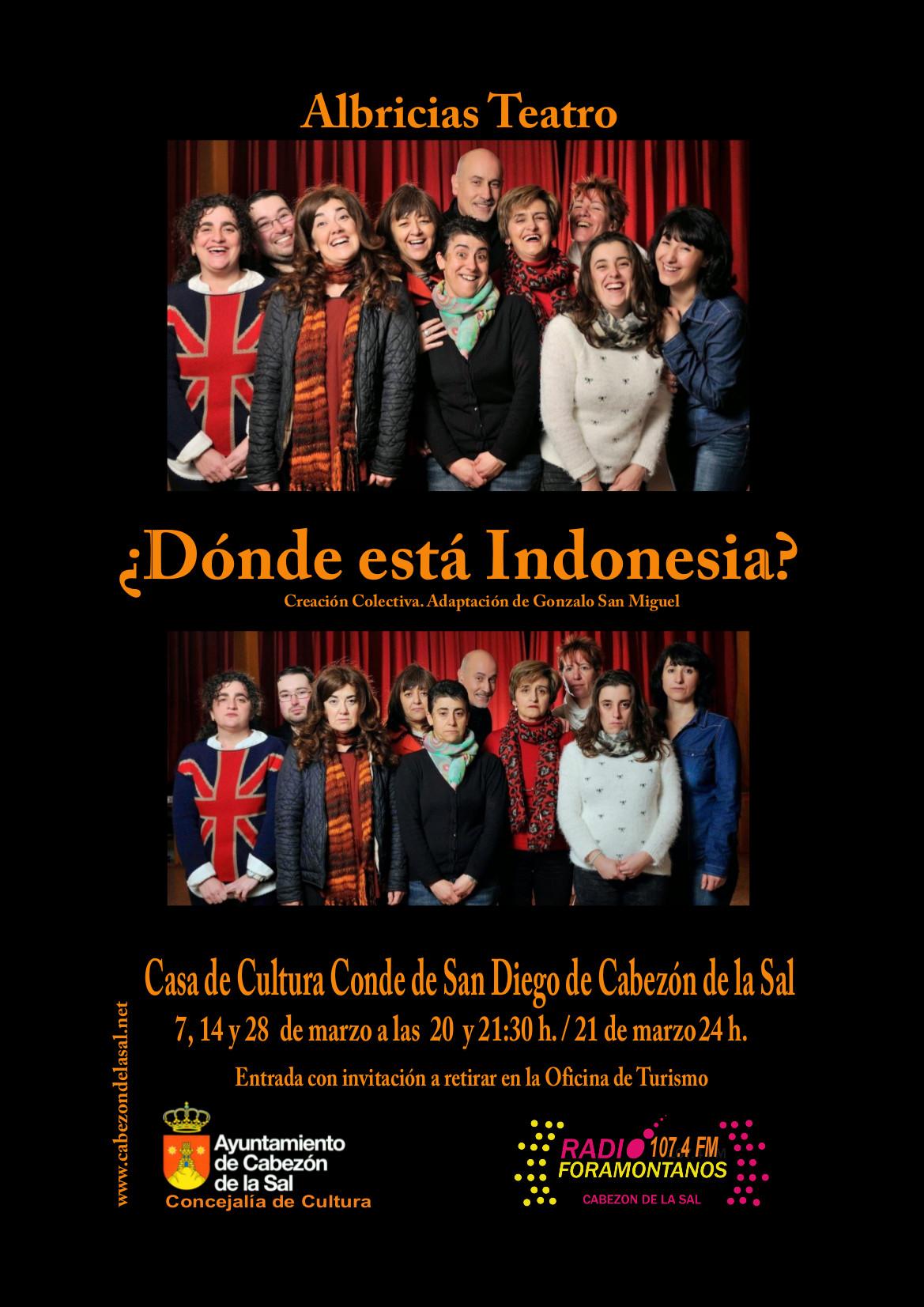http://www.cabezondelasal.net/wp-content/uploads/2015/03/Albricias-teatro.jpg