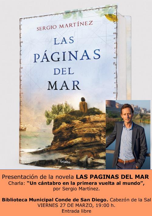 http://www.cabezondelasal.net/wp-content/uploads/2015/03/LasPaginasdelMar.jpg