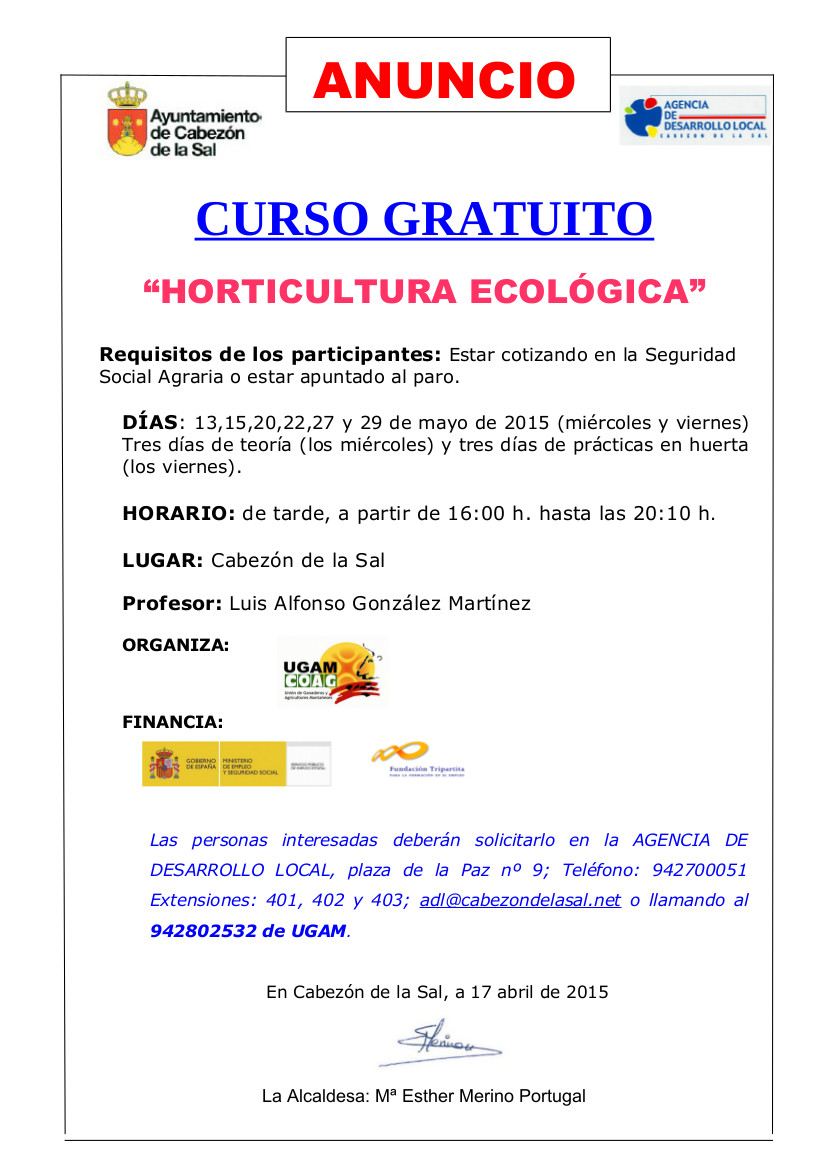 http://www.cabezondelasal.net/wp-content/uploads/2015/04/ANUNCIO-HUERTA-ECOL%C3%93GICA-15.jpg