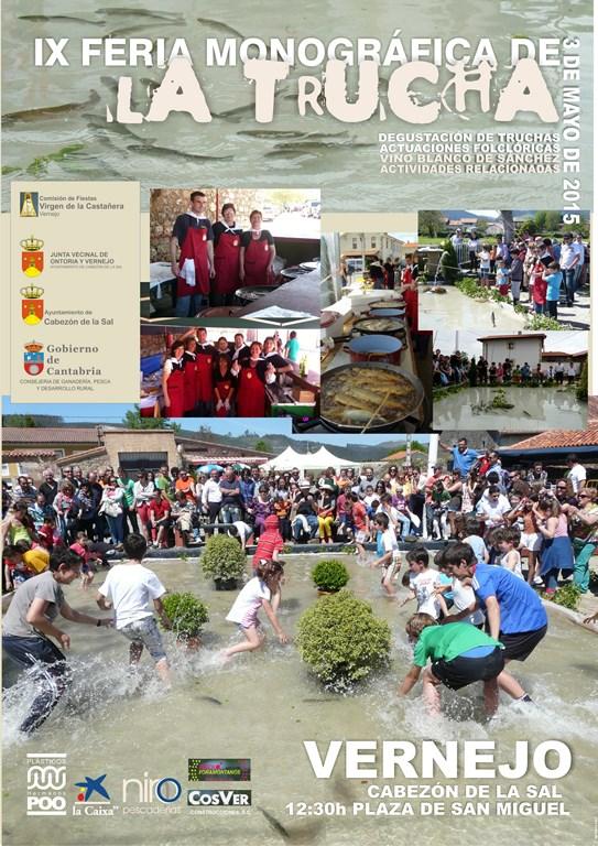 http://www.cabezondelasal.net/wp-content/uploads/2015/04/Cartel-trucha-2015-RGB-Copy.jpg