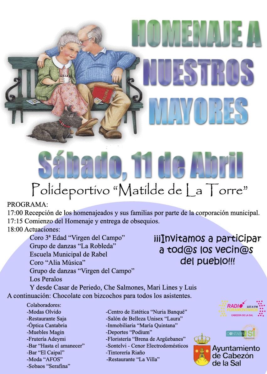 http://www.cabezondelasal.net/wp-content/uploads/2015/04/Cartel_Mayores2015-DEFINITIVO.jpg