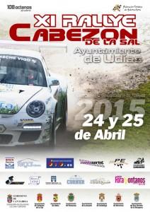 cartel_rally_cabezon_2015_OK (Copy)