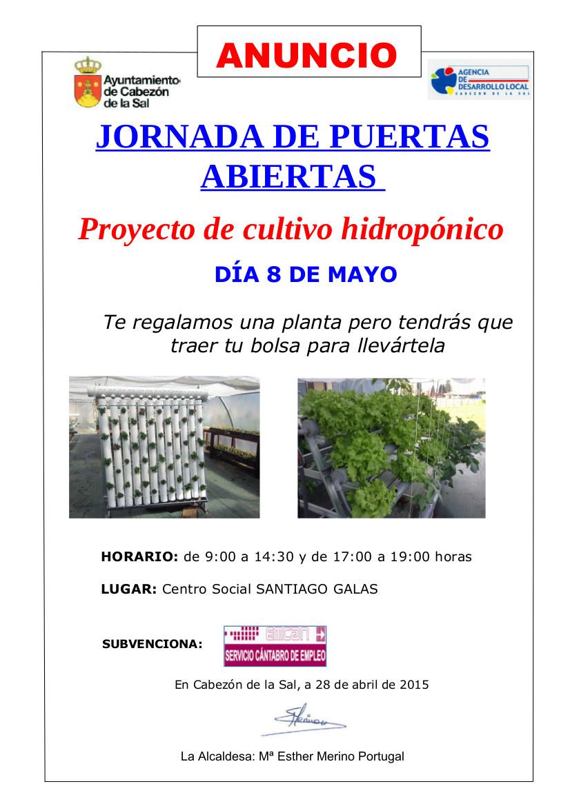 http://www.cabezondelasal.net/wp-content/uploads/2015/05/ANUNCIO-JORNADA-PUERTAS-ABIERTAS.jpg