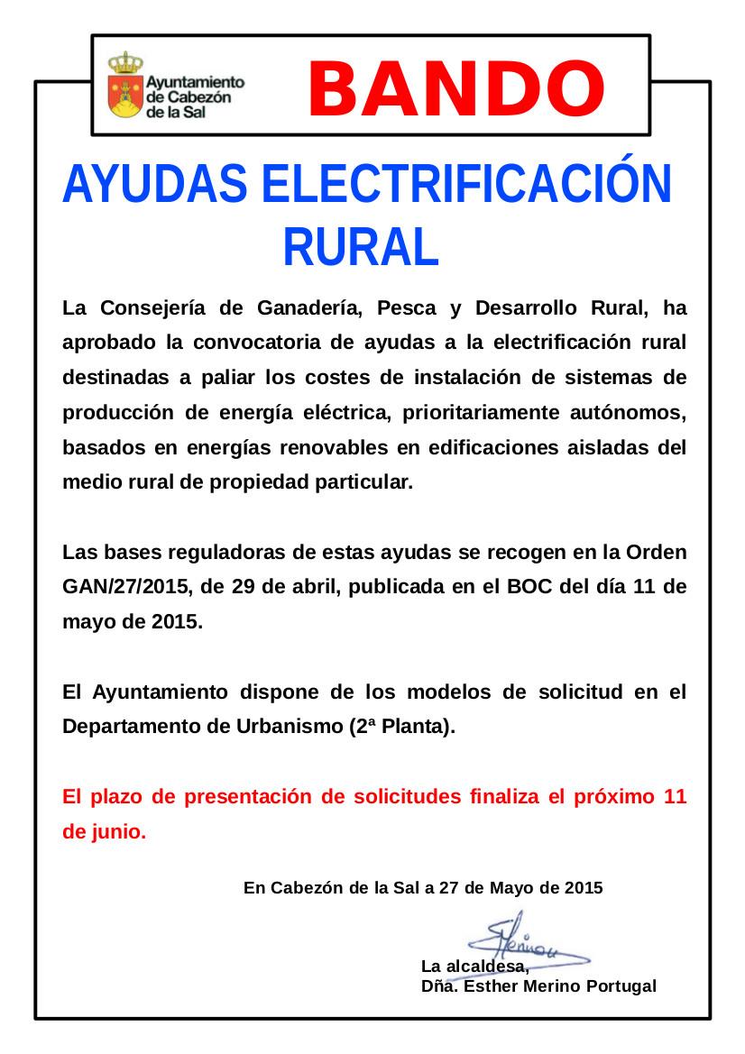 http://www.cabezondelasal.net/wp-content/uploads/2015/05/Bando-Ayudas-Electrificaci%C3%B3n-Rural.jpg