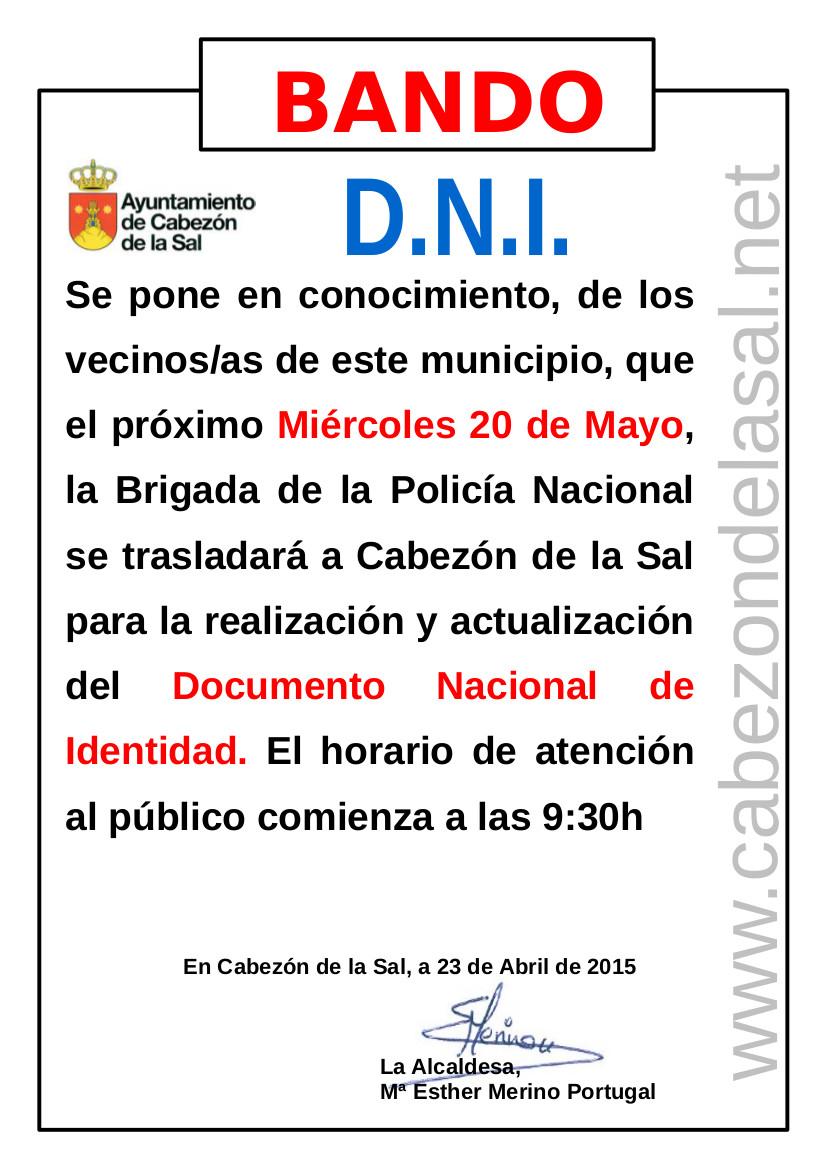 http://www.cabezondelasal.net/wp-content/uploads/2015/05/DNI.jpg