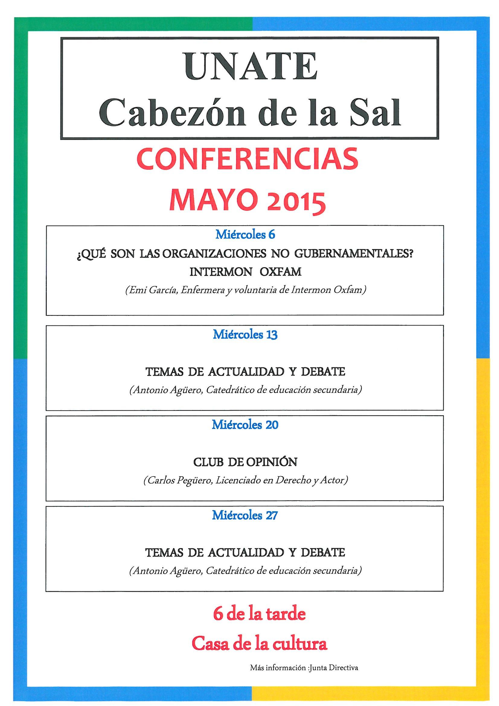 http://www.cabezondelasal.net/wp-content/uploads/2015/05/Sc280sajaco15052008580_0003.jpg