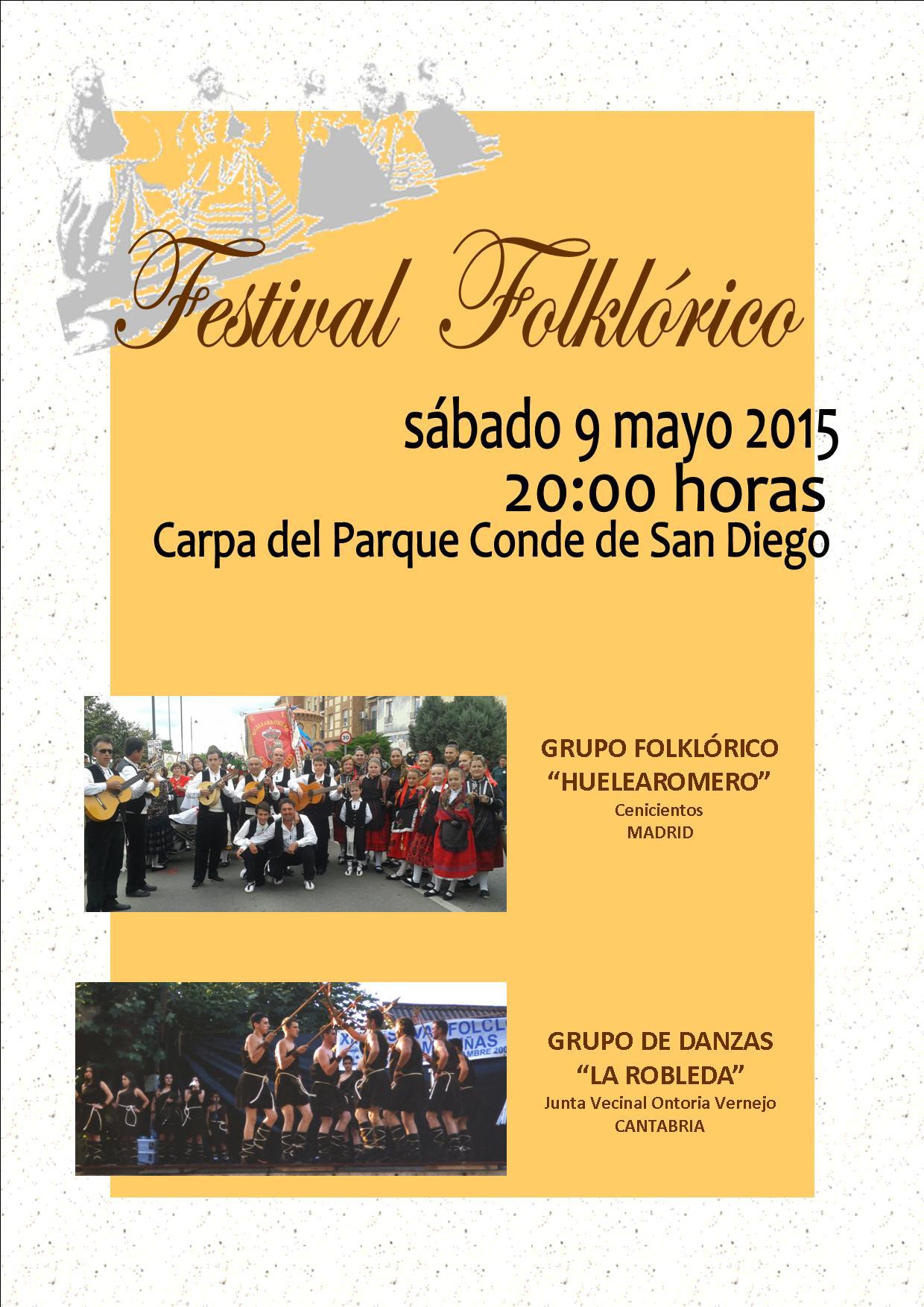 http://www.cabezondelasal.net/wp-content/uploads/2015/05/cartel-festival-esther.jpg