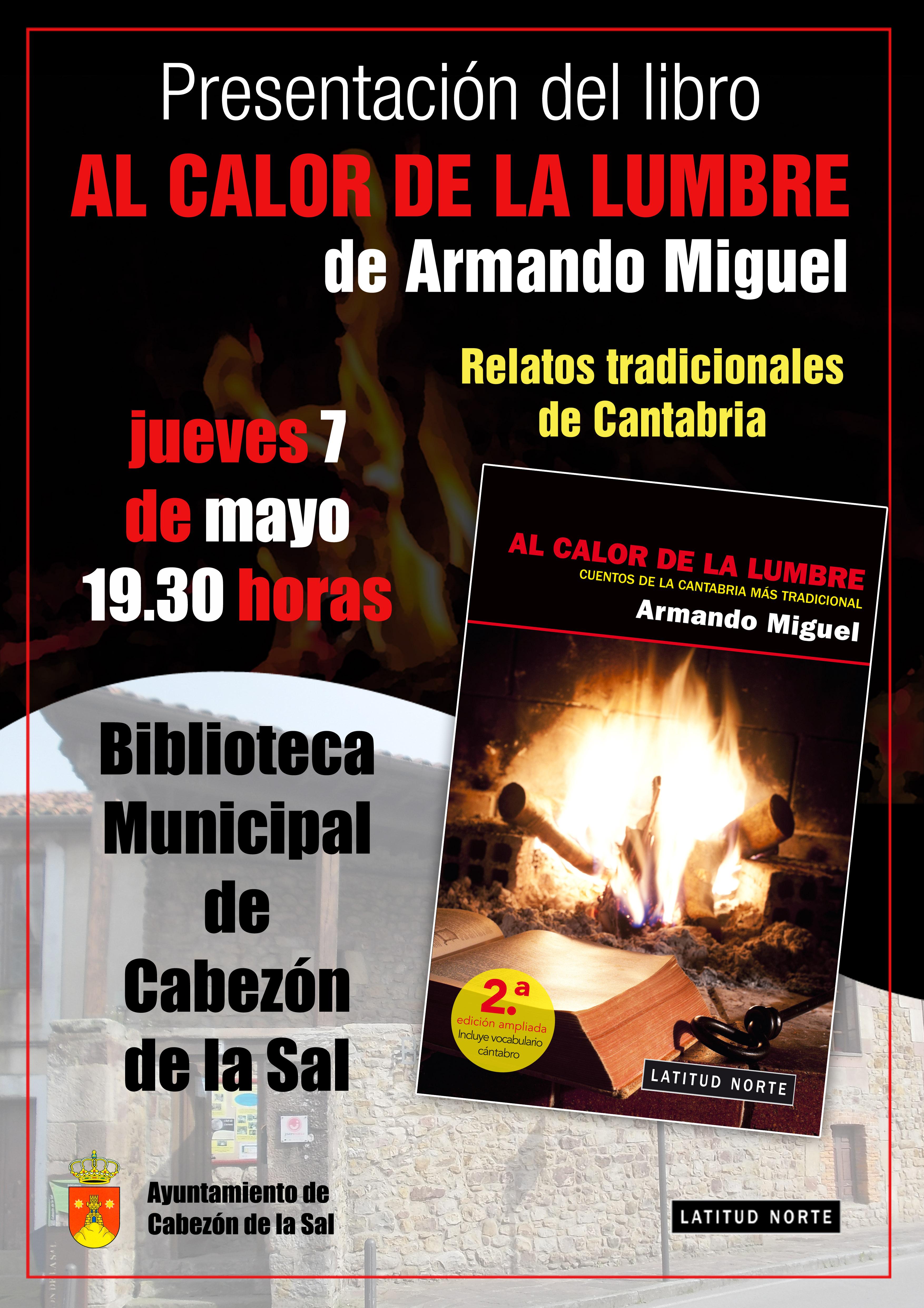http://www.cabezondelasal.net/wp-content/uploads/2015/05/cartel-presentacion-cabezon-1.jpg