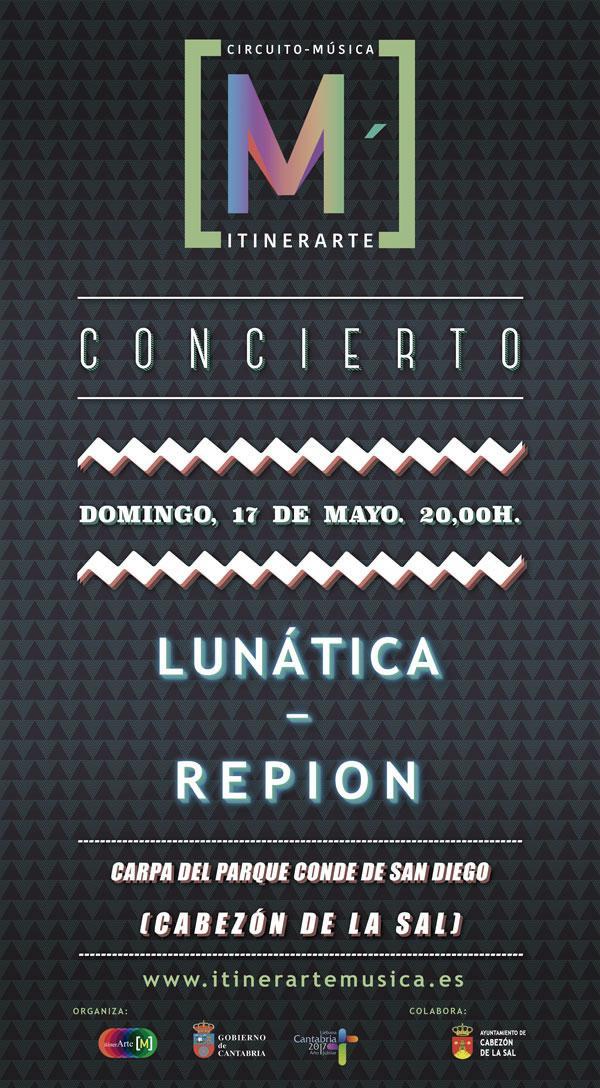 http://www.cabezondelasal.net/wp-content/uploads/2015/05/concierto-lunatica.jpg