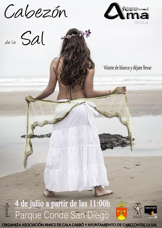 http://www.cabezondelasal.net/wp-content/uploads/2015/06/cartel-ama-festival-Copy.jpg