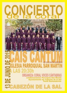 cartel cais cantum (Copy)