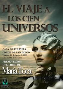 los 100 universos (Copy)