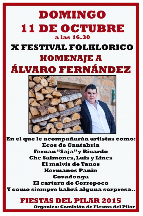 Cartel Folklore