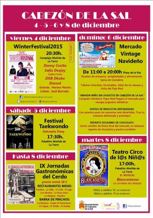 http://www.cabezondelasal.net/wp-content/uploads/2015/12/Fin-de-Semana-e1449228077211.jpg