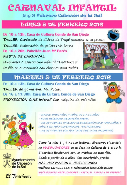 http://www.cabezondelasal.net/wp-content/uploads/2016/01/Carnaval-Infantil-2016-e1453983899361.jpg