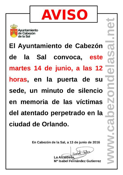 http://www.cabezondelasal.net/wp-content/uploads/2016/06/Aviso-minuto-de-silencio-Atentado-Orlando.jpg