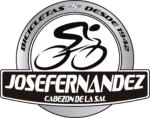 Bicicletas José Fernández