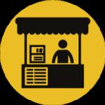 kiosco El Rincón