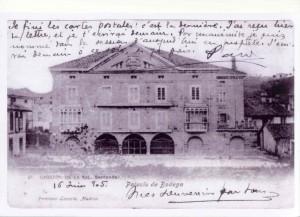 021.Palacio de Bodega (1902)