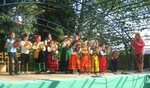 escuelas municipales folklore (Copy)