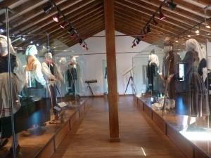 Museo Traje Regional (Copy)