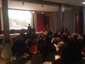 charla arquitectura (1)