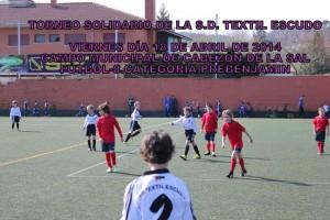 torneo futbol8