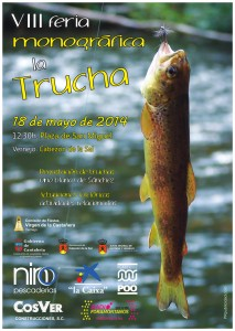 trucha14