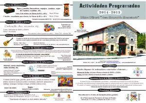 Actividades Pedanía 2014-2015_Página_1
