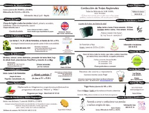 Actividades Pedanía 2014-2015_Página_2