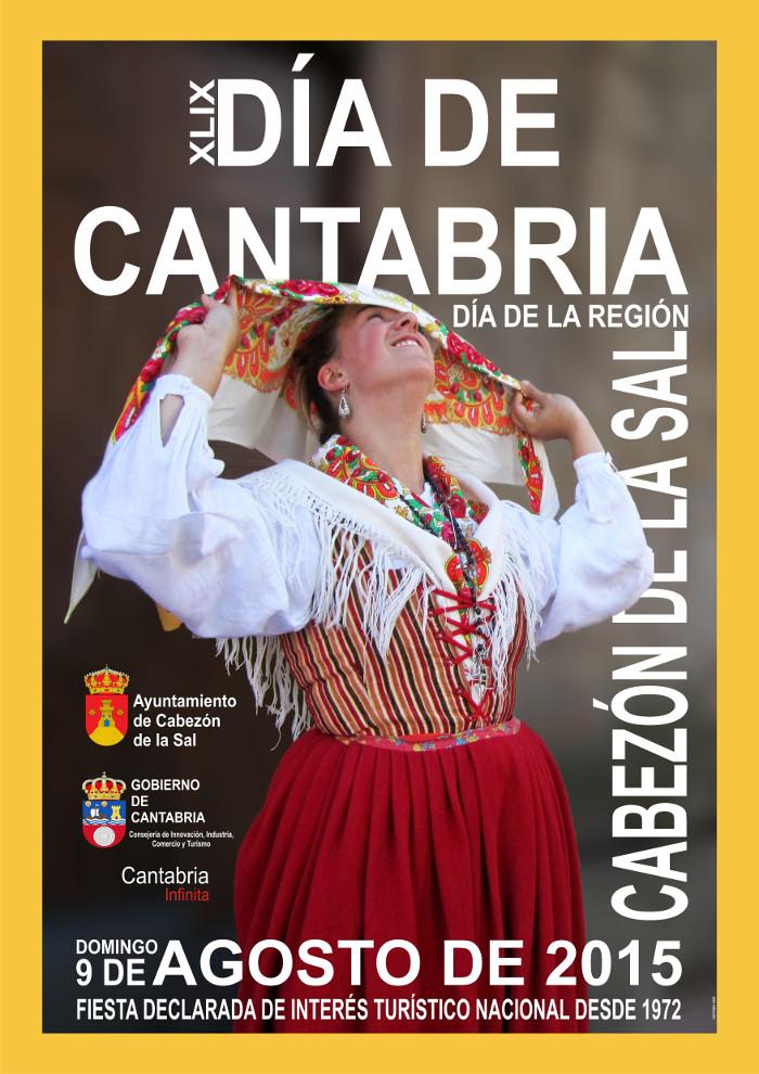 Cartel día de Cantabria 2015 web