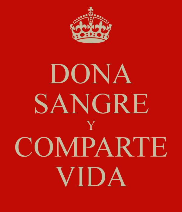 Asociación - Hermandad Donantes de Sangre de Cantabria