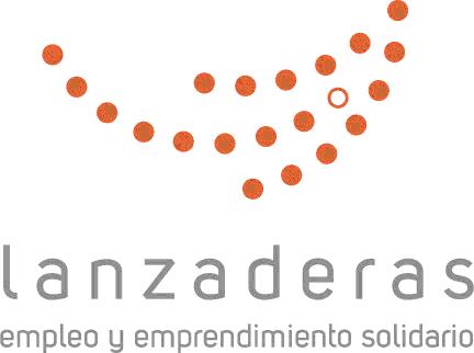 Lanzaderas
