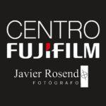 Centro Fujifilm Javier Rosendo