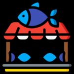 Pescadería Nino